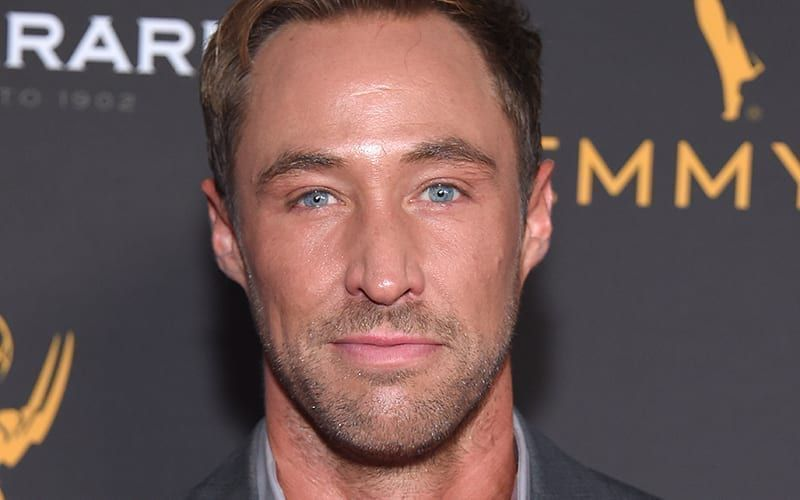 Kyle Lowder, Days of our Lives
