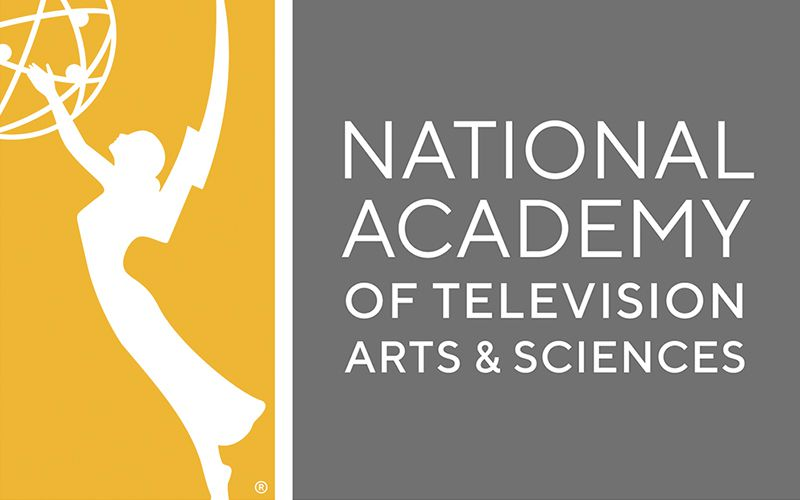 The National Academy of Television Arts & Sciences