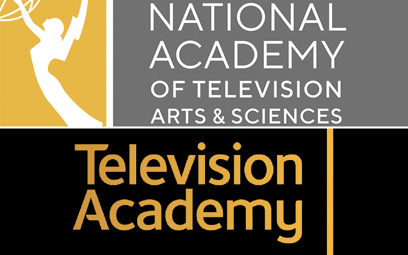 National Academy of Television Arts & Sciences, Television Academy