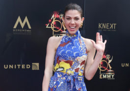 Days of our Lives, Kate Mansi, Abigail DiMera, Abigail Deveraux
