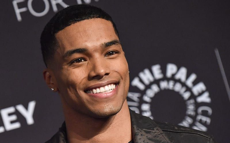 Rome Flynn, The Bold and the Beautiful, How to Get Away With Murder, The Haves and the Have Nots