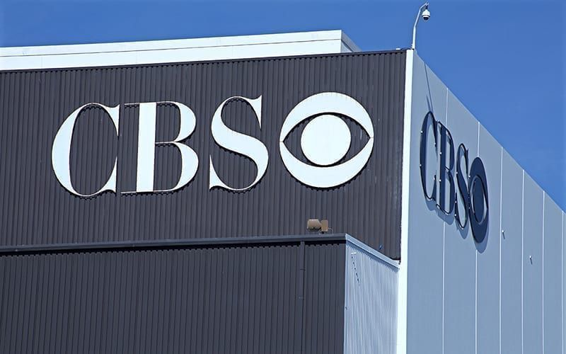 CBS Television City, The Bold and the Beautiful, The Young and the Restless
