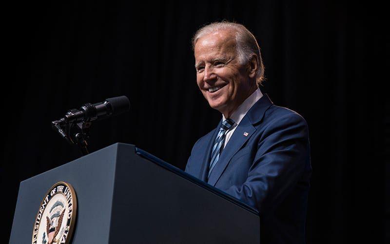 President-elect Joe Biden, President-elect Joseph R. Biden Jr.
