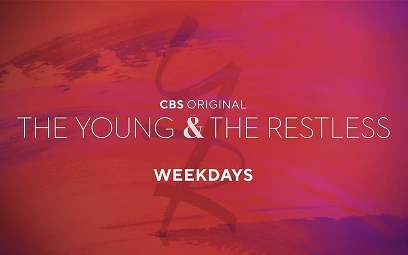 The Young and the Restless, The Young and the Restless Logo