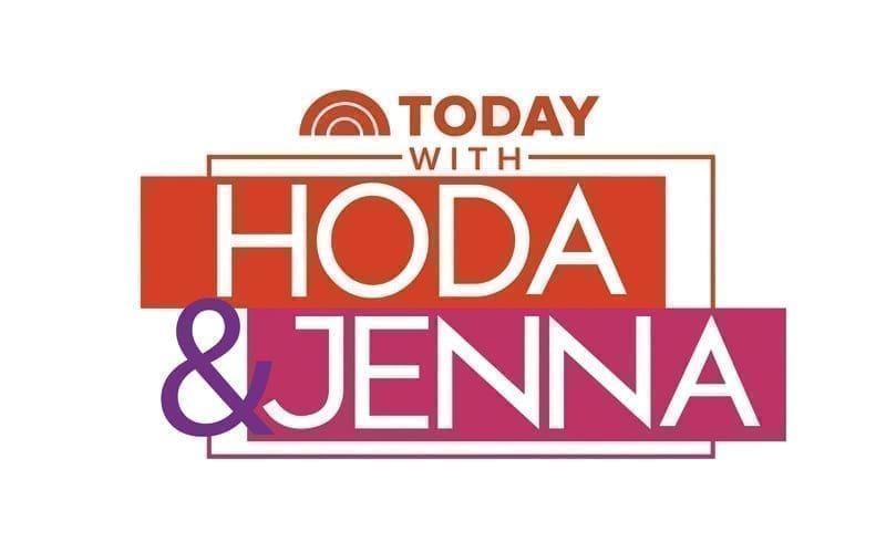 Today with Hoda & Jenna