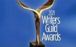 Writers Guild of America, WGA Awards