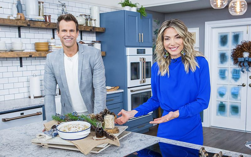 Hallmark Channel's 'Home & Family' to Conclude with Current Ninth Season