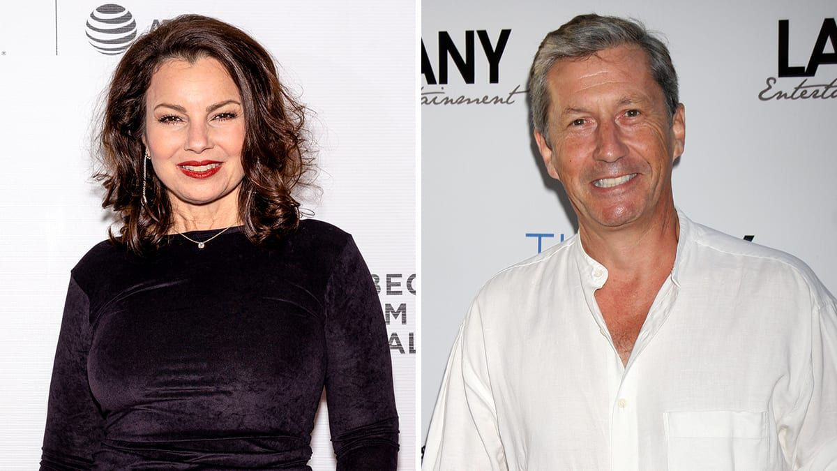 No Joke: All Six Seasons of 'The Nanny' to Stream on HBO Max Beginning April 1