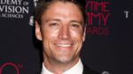 James Scott, Days of our Lives, EJ DiMera