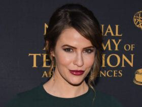 Linsey Godfrey, Days of our Lives
