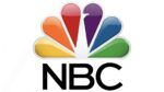 The NBC Television Network, NBC, NBC Logo, NBC.com