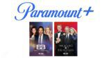 Paramount Plus, Paramount+, The Bold and the Beautiful, The Young and the Restless