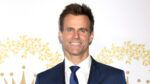 Cameron Mathison, General Hospital, All My Children