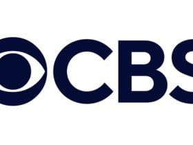 CBS, CBS Broadcasting, CBS Television Network, CBS Broadcast Network