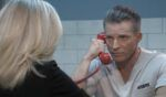 Steve Burton, Jason Morgan, General Hospital