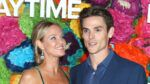Sharon Case, Mark Grossman, Sharon Newman, Adam Newman, The Young and the Restless