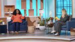 Sheryl Underwood, Amanda Kloots, The Talk