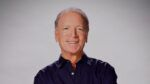 Ken Corday, Days of our Lives