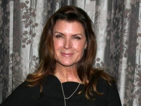 Kimberlin Brown, Kimberlin Brown Pelzer, Sheila Carter, The Bold and the Beautiful