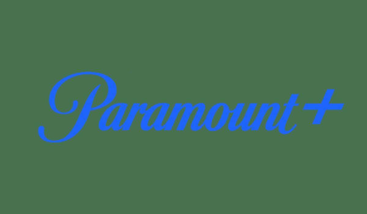 Paramount Plus, Paramount+