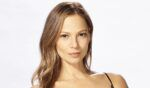 Tamara Braun, Ava Vitali, Days of our Lives