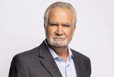 John McCook, The Bold and the Beautiful