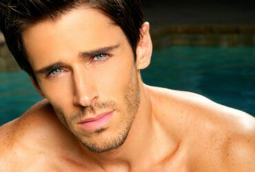 Brandon Beemer, The Bold and the Beautiful, Days of our Lives