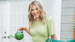 Debbie Matenopoulos, Home & Family