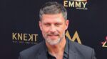 Greg Vaughan, Days of our Lives