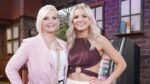 Tigirlily, Kendra Slaubaugh, Krista Slaubaugh, The Young and the Restless